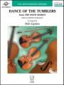 Dance of the Tumblers by Rimsky/Korsakov-Lipton Gr2.5