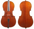 KG 100 Cello Outfit - Prices vary with size