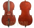 Gliga I Cello with Free Shipping:Prices vary depending on Sizes