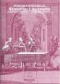 Mozart Serenade No. 2