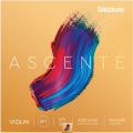 Ascente Violin Strings Set