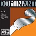 4/4 Dominant Violin G String