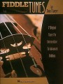 Fiddle Tunes by Darol Anger