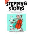 Stepping Stone for Cello with Piano Accompaniment