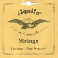 Aquila Ukulele String Set- Regular Concert
