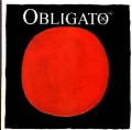 Obligato E String - Gold Plated ball End