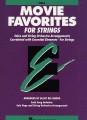 Essential Elements Movie Favourites Viola
