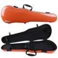 Gewa Air 1.7 Violin Case Orange