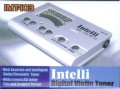 Intelli Digital Violin Tuner IMT-103