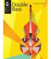 AMEB Double BassTechnical Work Book