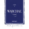 4/4 Warchal Ametyst Violin Strings