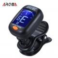 Aroma mini clip-on Tuner