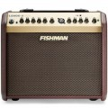 Fishman, Loud Mini Box Amplifier