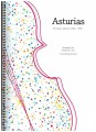 Asturias (Grade 3.5) by Stephen Chin