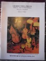 Graded Viola Pieces Volume 2: First to Third Positions for Viola and Piano