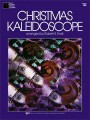 Christmas Kaleidoscope Bk 1 Violin