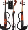 Yamaha  SV-250 Silent Violin with Free Shipping
