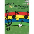 Easi Learn Theory- Theory Fundamentals Grade2