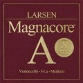 Larsen Magnacore  Cello A String