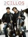 2Cellos Luka Sulic & Stjepan Hauser (Hal Leonard)
