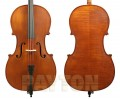 Gliga II Cello : Prices vary depending on Sizes