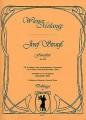 Strauss, Feuerfest Op. 269 (Doblinger)