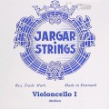 4/4 Jargar C String for Cello