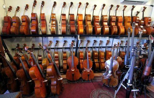Second Hand Student Cello For Sale  Animato Strings. Lift Top Coffee Table With Storage. Office Depot Office Desks. Vanity Drawer Organizer Ideas. Desk Exercise Equipment. L Shaped Desk With Shelves. Hot Desking Solutions. Camo Table. The Political Campaign Desk Reference