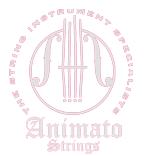 Animato-Logo