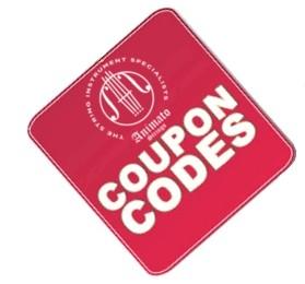 Animato Coupon Codes