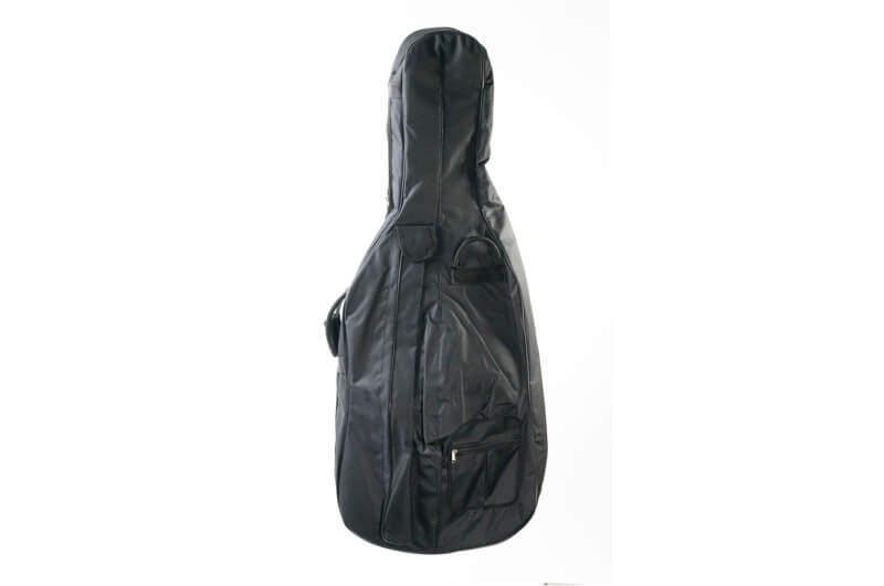 Cello Bag