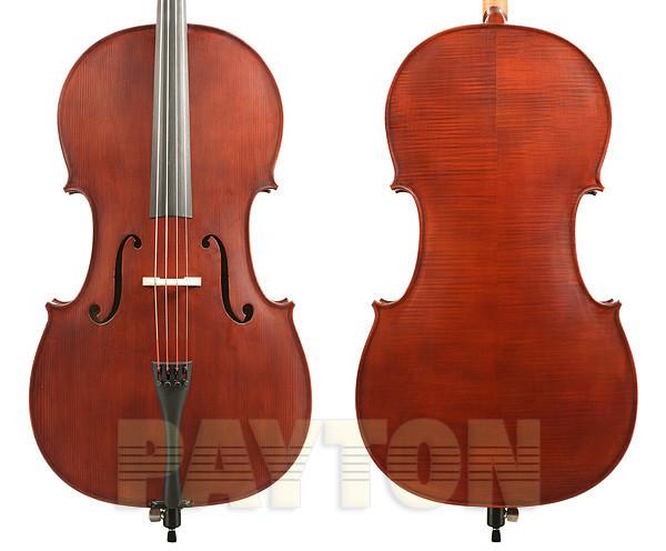 gliga 1 cello