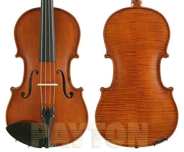 Gliga 1 Viola
