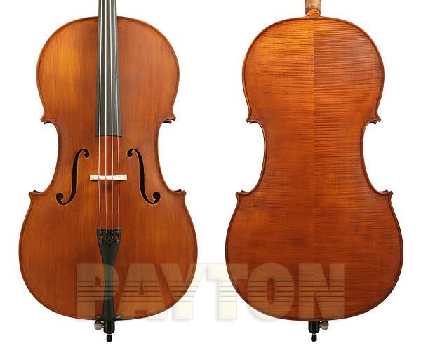 gliga 2 cello