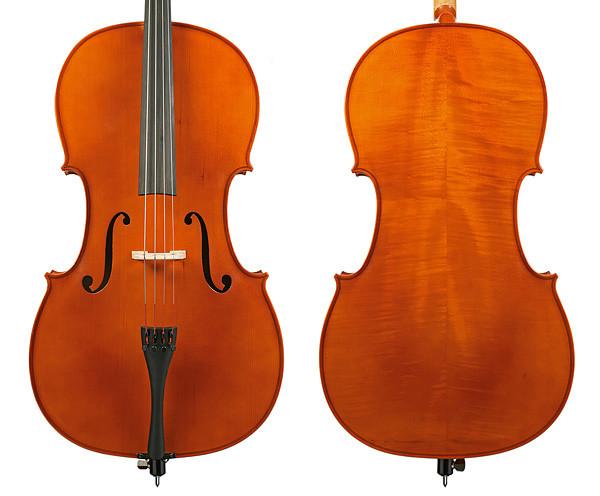 Gliga 3 Cello