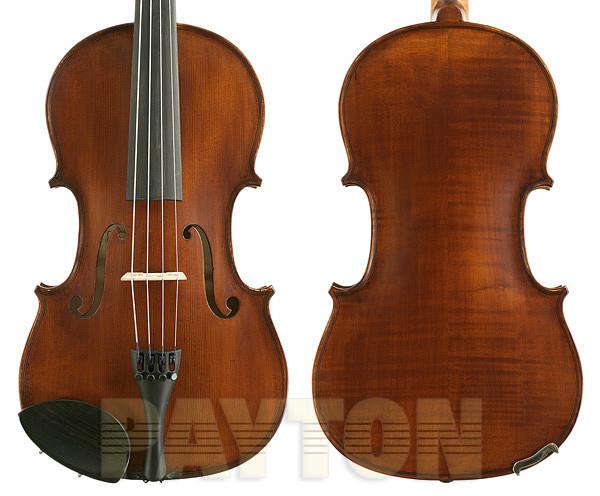 Gliga 3 Viola