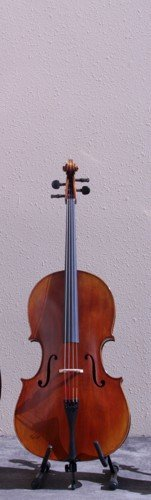Cello And Double Bass Animato Strings