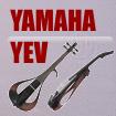 Yamaha YEV violin