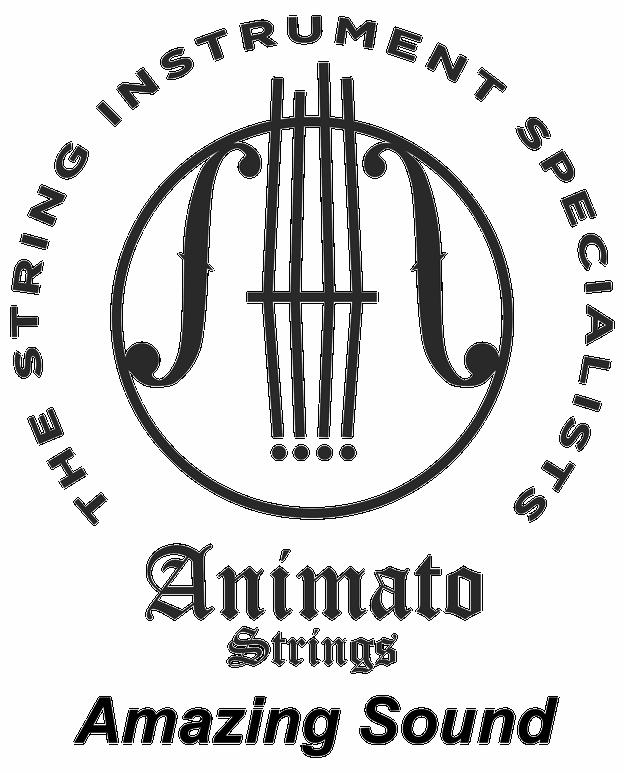 Animato Logo