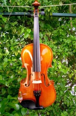 Cantabile Violin