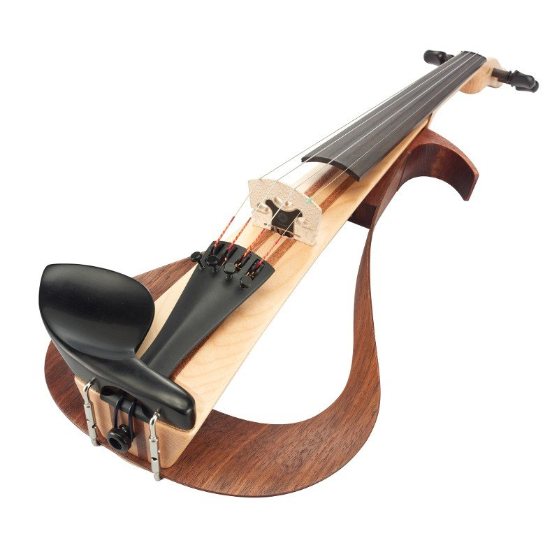 yamaha electric violin yev for sale australia animato strings. Black Bedroom Furniture Sets. Home Design Ideas